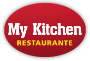 Logo My Kitchen Restaurante